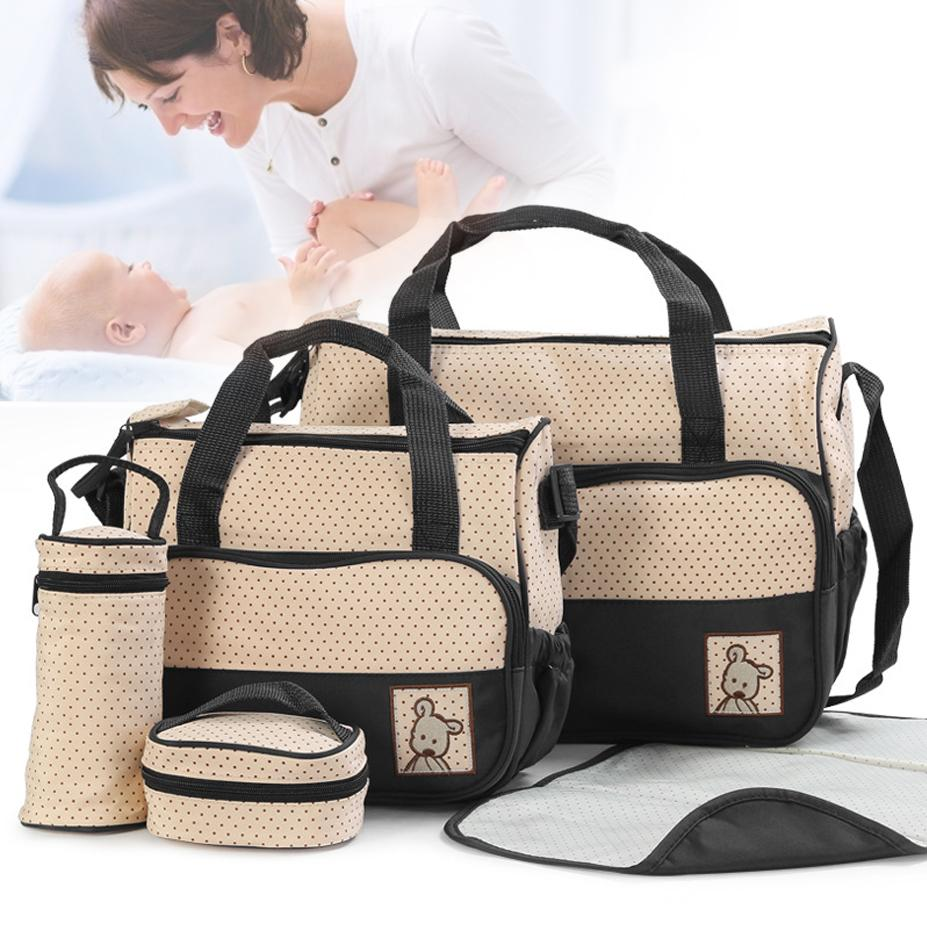 4829d98c01 Diaper Bags for sale - Babies Diaper Bags online brands, prices ...