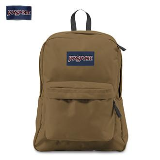 037a6996cf Philippines. JanSport Classic Superbreak T501 Backpack 600 Denier Polyester Unisex  Backpack