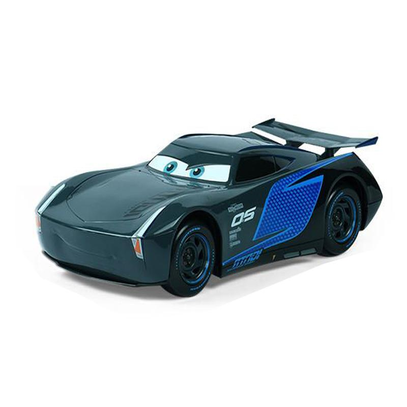 Remote Control Cars >> Rc Cars For Sale Remote Control Cars Online Brands Prices