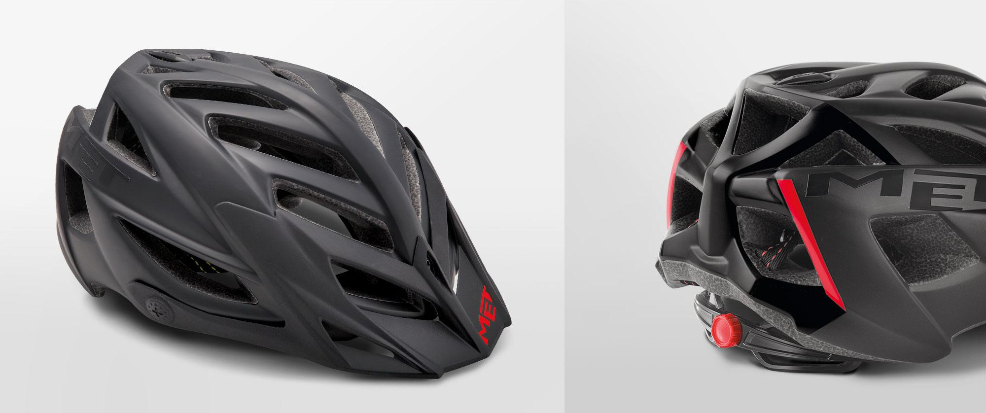 Bike Helmets For Sale Cycling Online Brands Prices Lixada Mountain Helmet Met Terra Mtb Unisize 54 61cm 100 Authentic