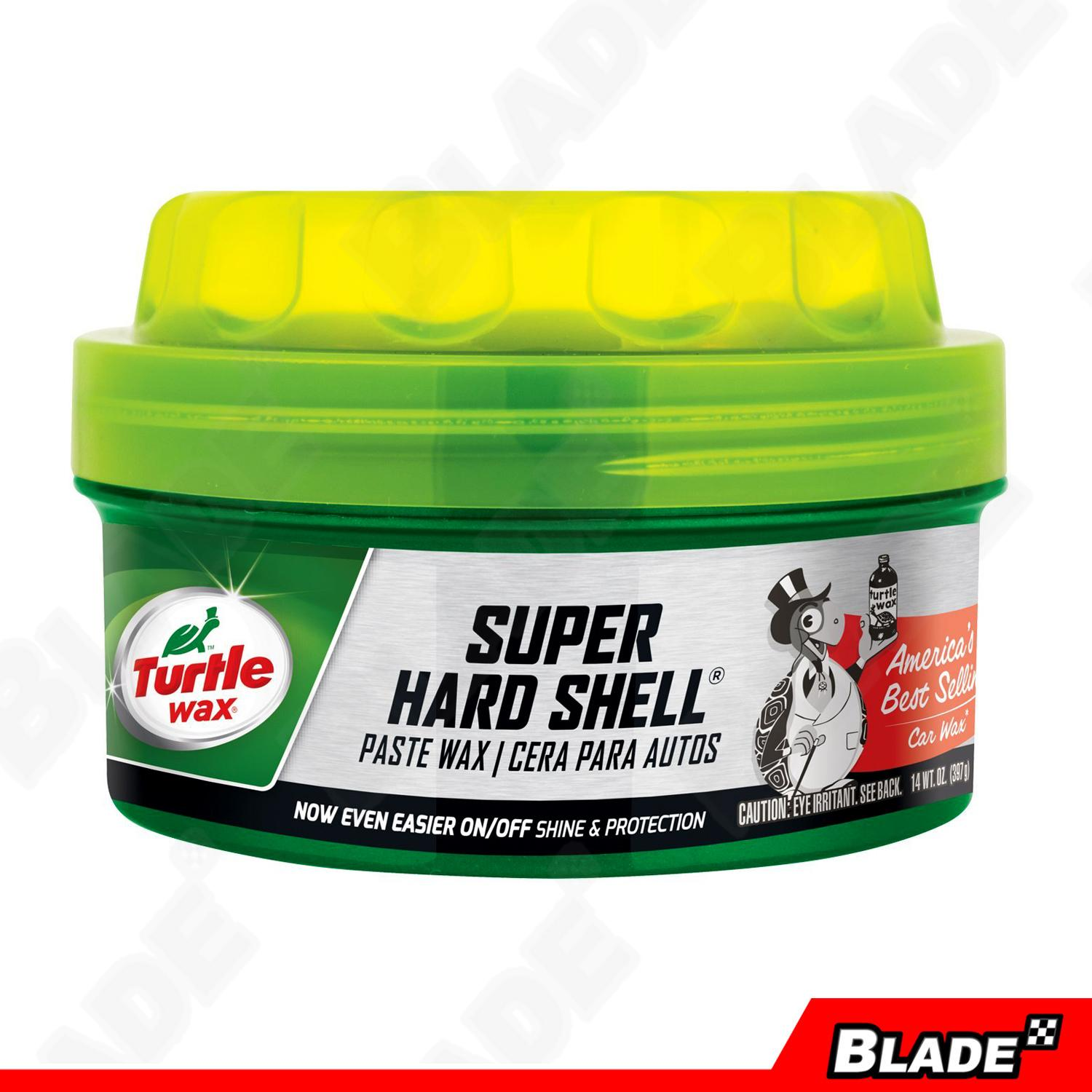 Sell Turtle Wax Fg6906 Cheapest Best Quality Ph Store Turtlewax T 319 Jet Back Spray Detailer 9 1 Step And Dry 769mlphp429 Php 439