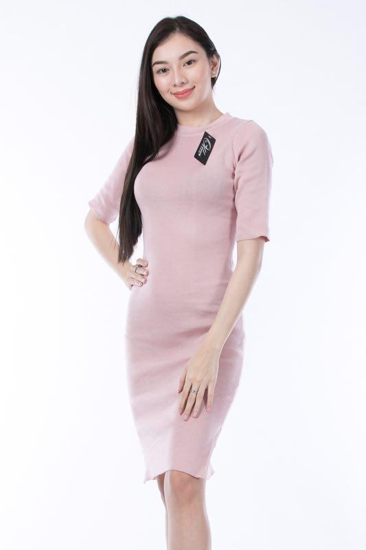 0655686683 Fashion Dresses for sale - Dress for Women online brands