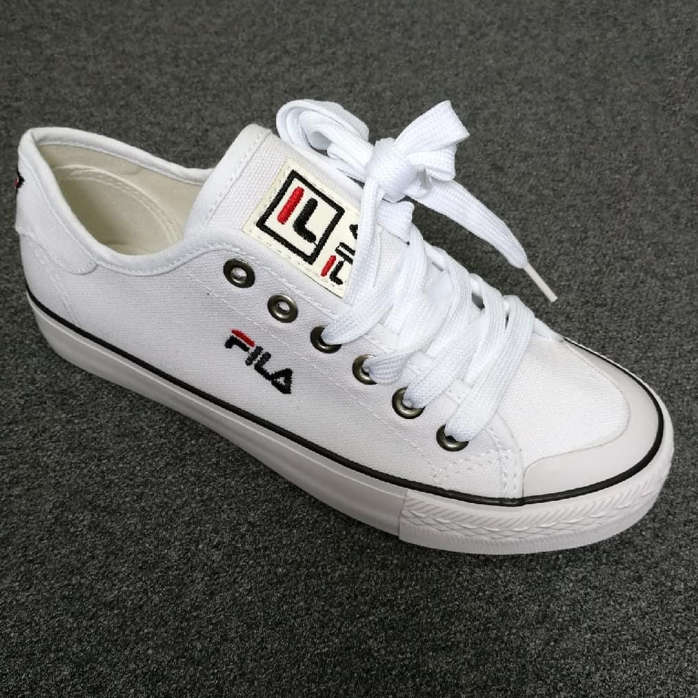 buy amp sell cheapest women shoes best quality product deals