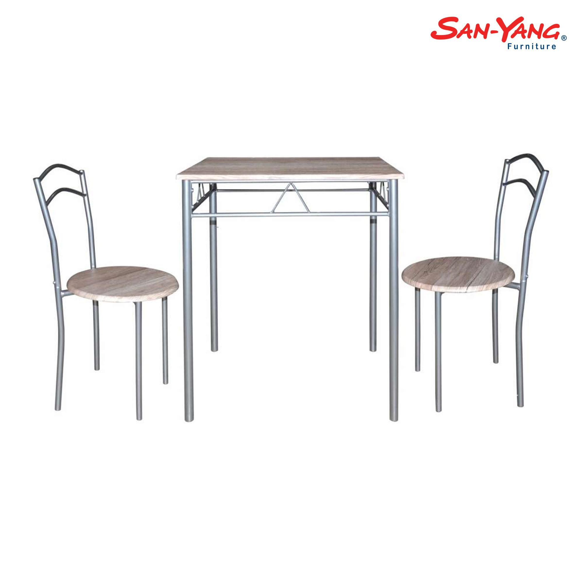 Dining Set for sale - Dining Table   Chair Set prices 314dc3d361