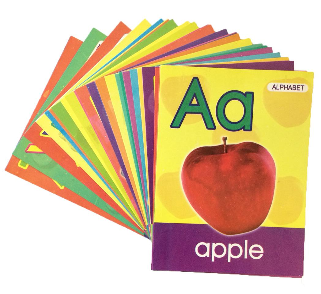 Kids Flash Cards For Sale Card Games Online Brands Prices Giant Flashcard Animals A Z Early Learning Alphabet Letters Pocket 90g