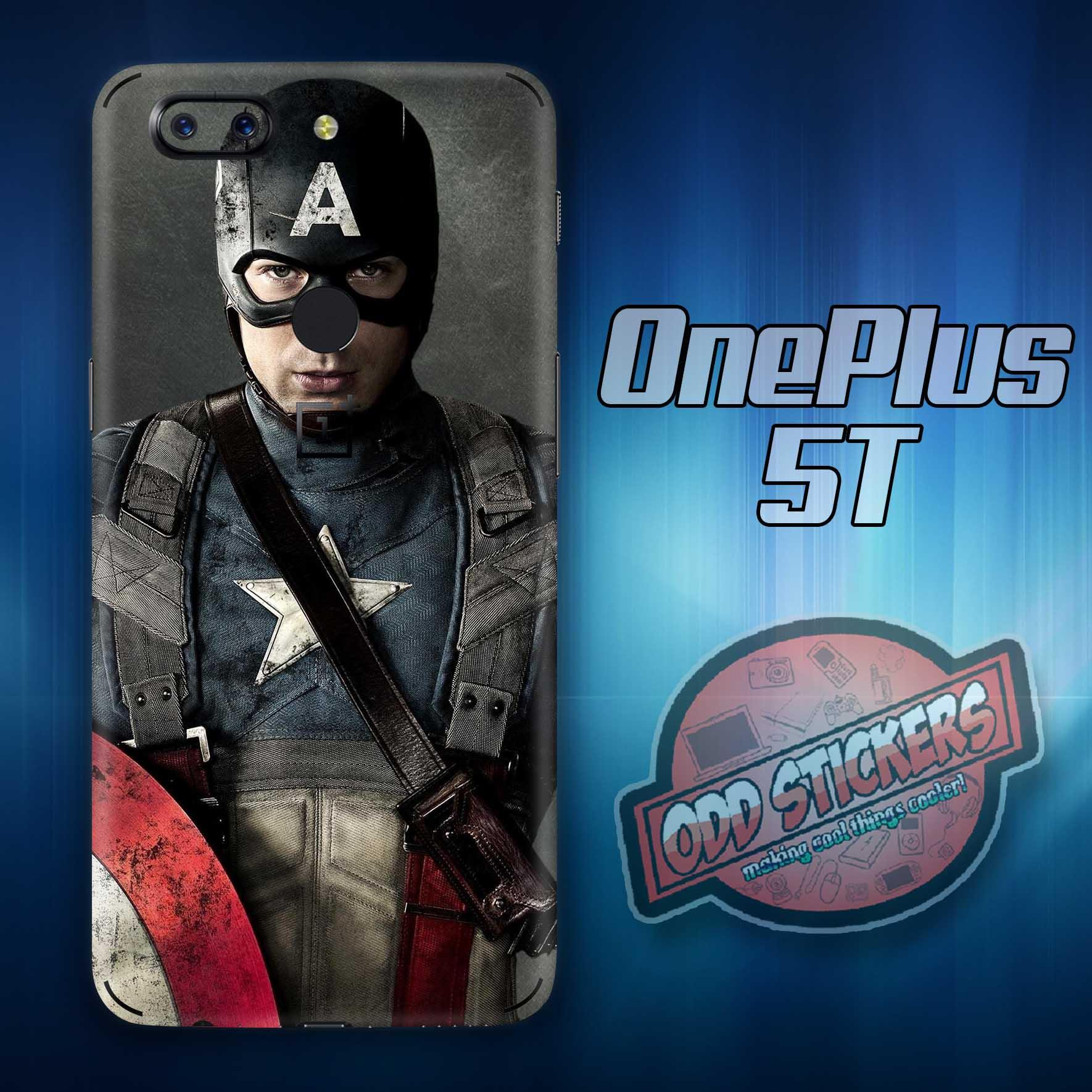 Phone Cases for sale - Cellphone Cases price, brands