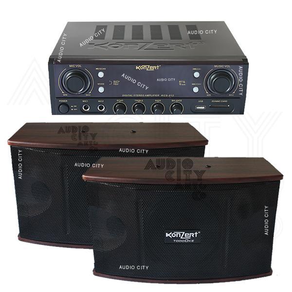 Alto Speakers   eBay