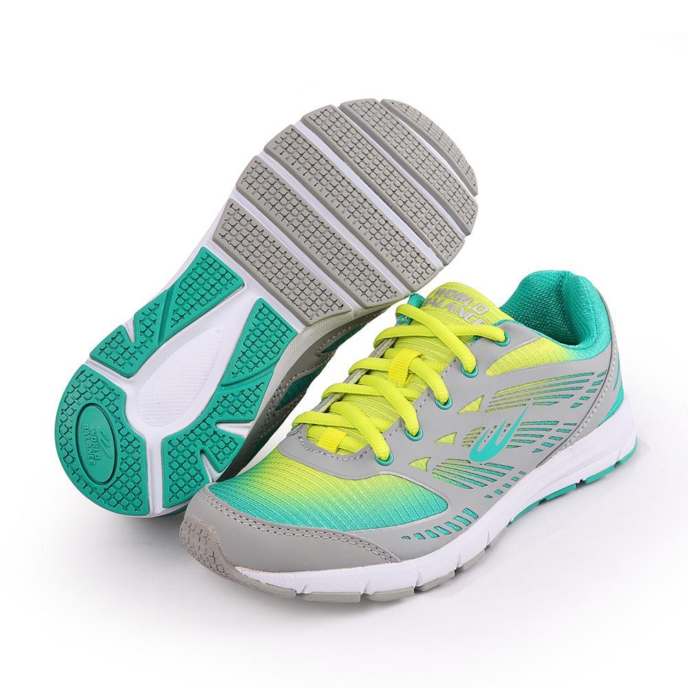 pretty nice b51f6 e6dce ... official store world balance endure l running shoes gray green b0824  68429 good womens nike free ...
