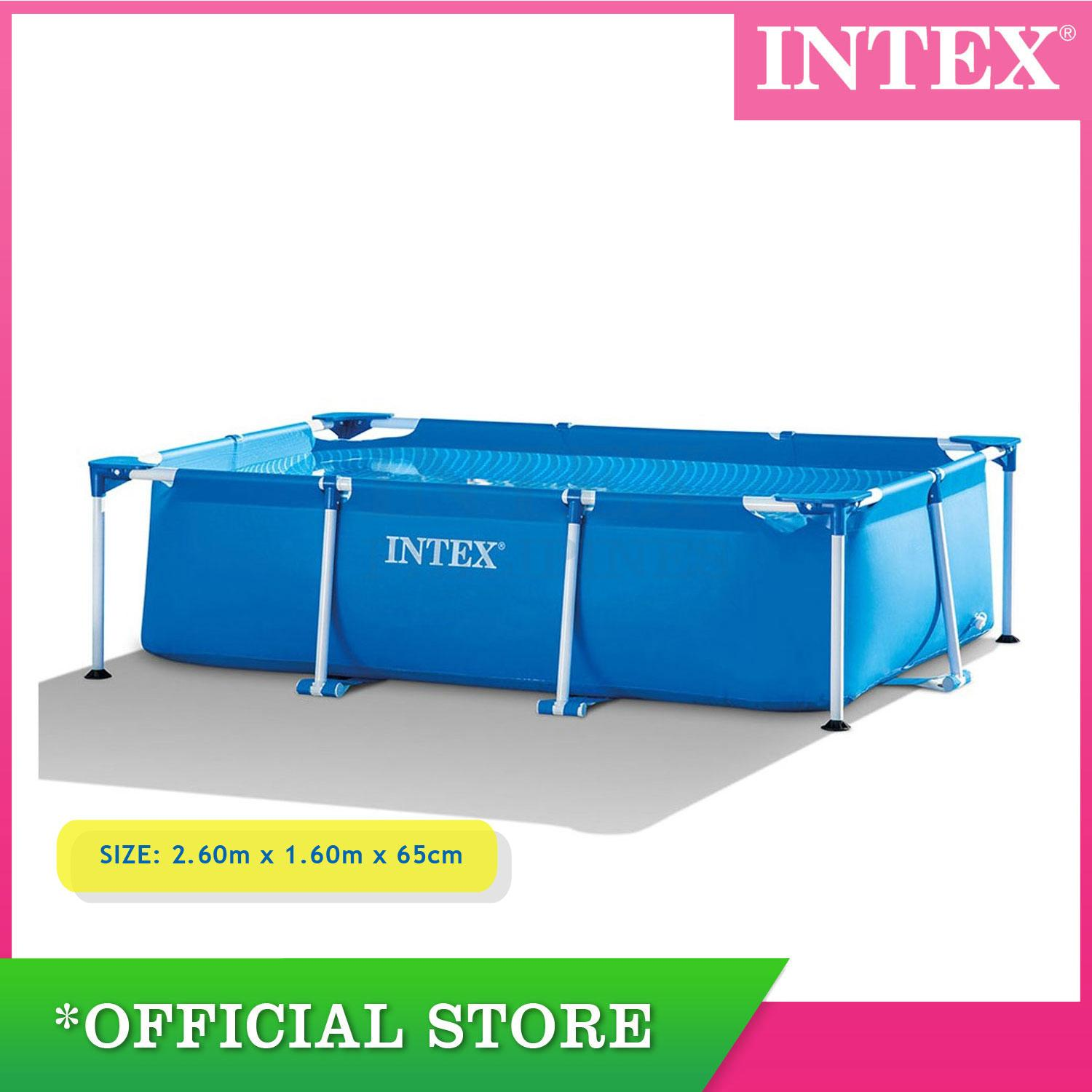 Intex Kids Swimming Philippines - Intex Water Toys for sale - prices ...
