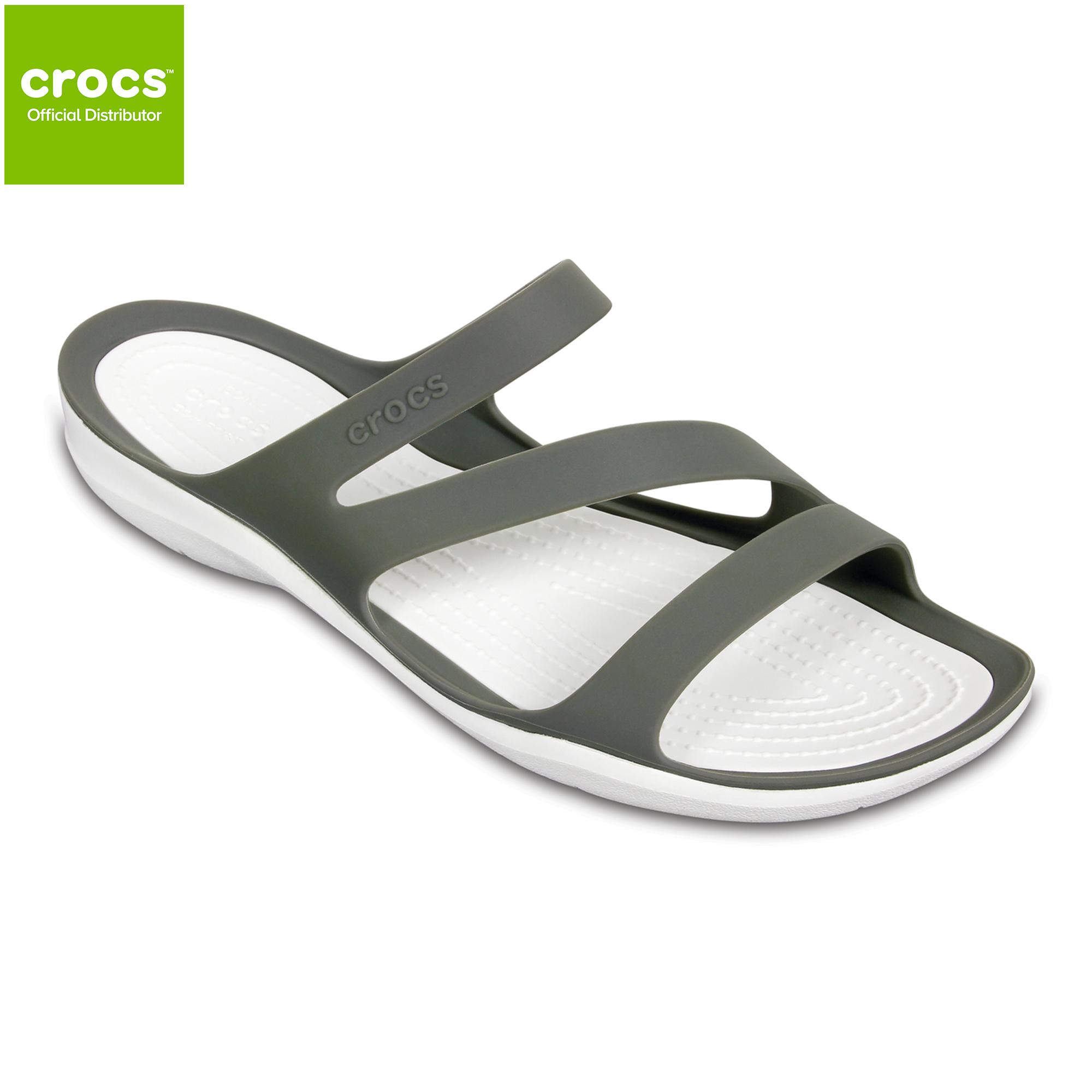 Flat Sandals for Women for sale - Summer Sandals online brands ... fd09c77aa