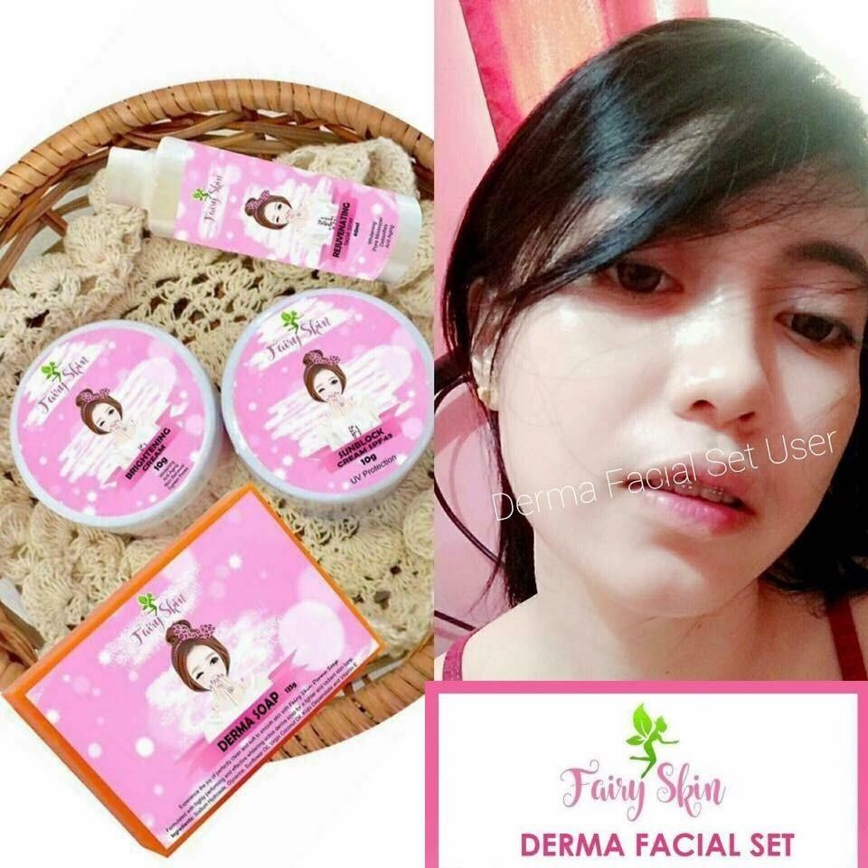 Sell Korean Skin Derma Cheapest Best Quality Ph Store Roller 540 Needles Face Scar Acne Microneedles 10mm Php 299