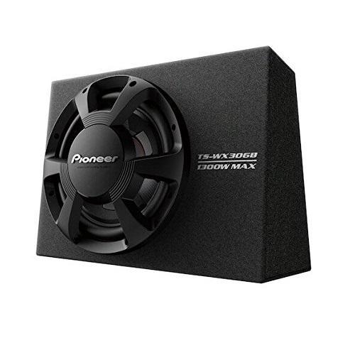 pioneer philippines pioneer price list pioneer cd player speaker rh lazada com ph