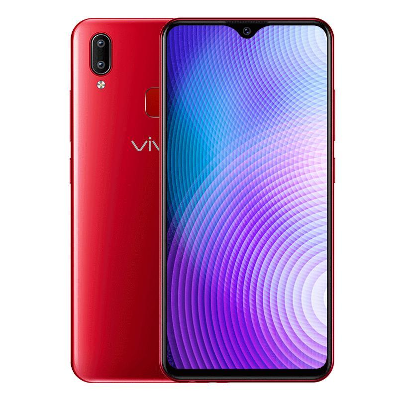 Vivo Phone Philippines - Vivo Mobile for sale - prices