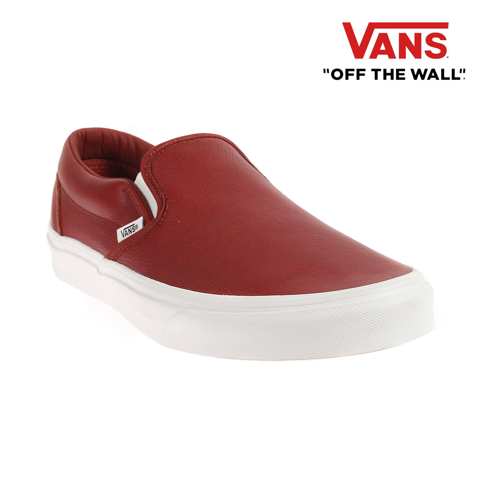 0c0a688530 Vans Shoes for Men Philippines - Vans Men s Shoes for sale - prices ...