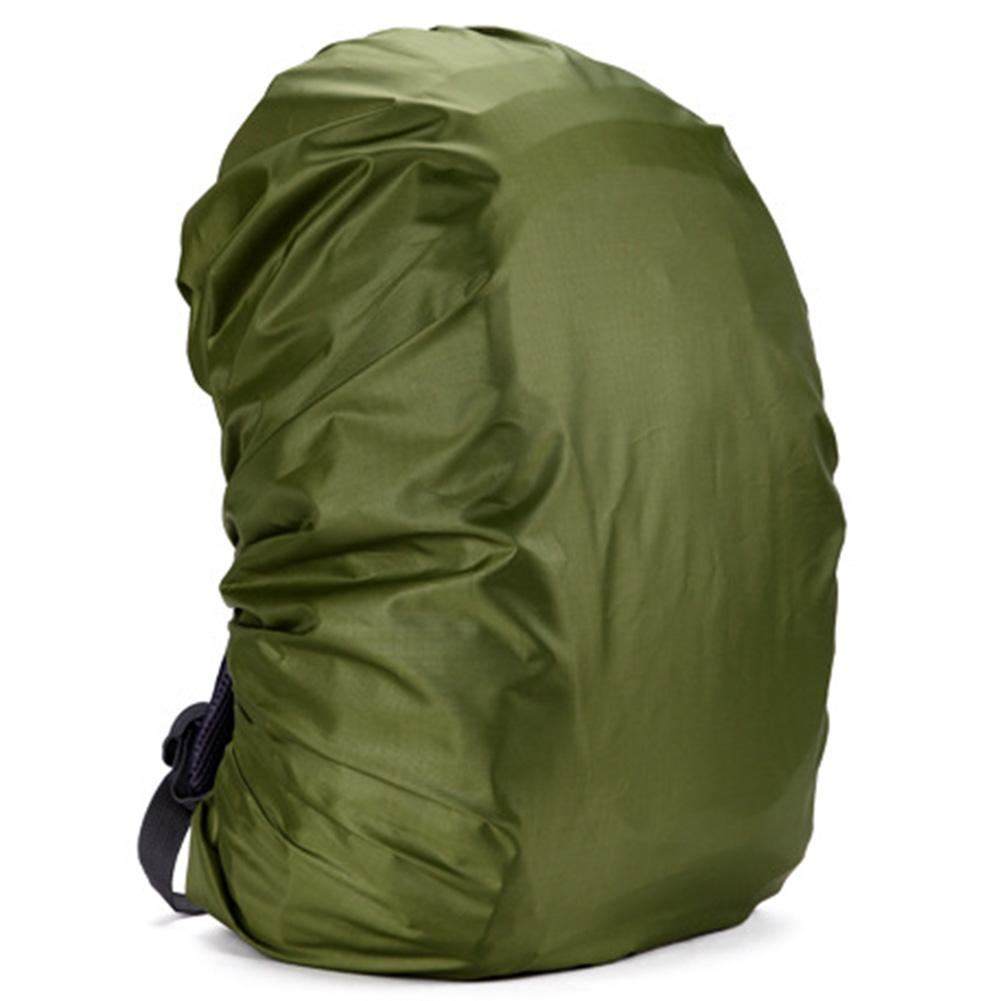 6900f49e2bda Backpack Covers for sale - Backpack Protector online brands
