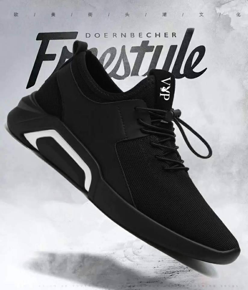Oem Philippines Shoes For Men Sale Prices Reviews Lazada Sepatu Sneakers Pria Rc121 Korean Fashion Playboy 2018 Breathable Lace Up Rubber