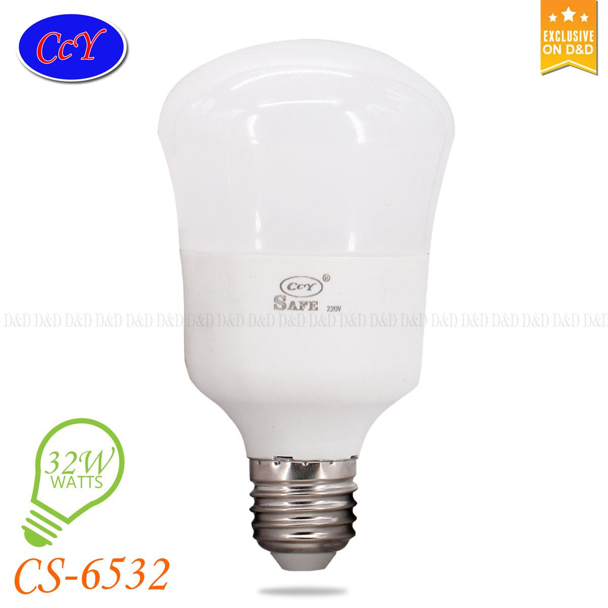 Light Bulbs For Sale Led Prices Brands Review In 10 Watt And Driver Related Question Electrical Engineering Ddccy Safe 32 Watts Bulb Energy Savinglong Durationhigh Brightspotlight