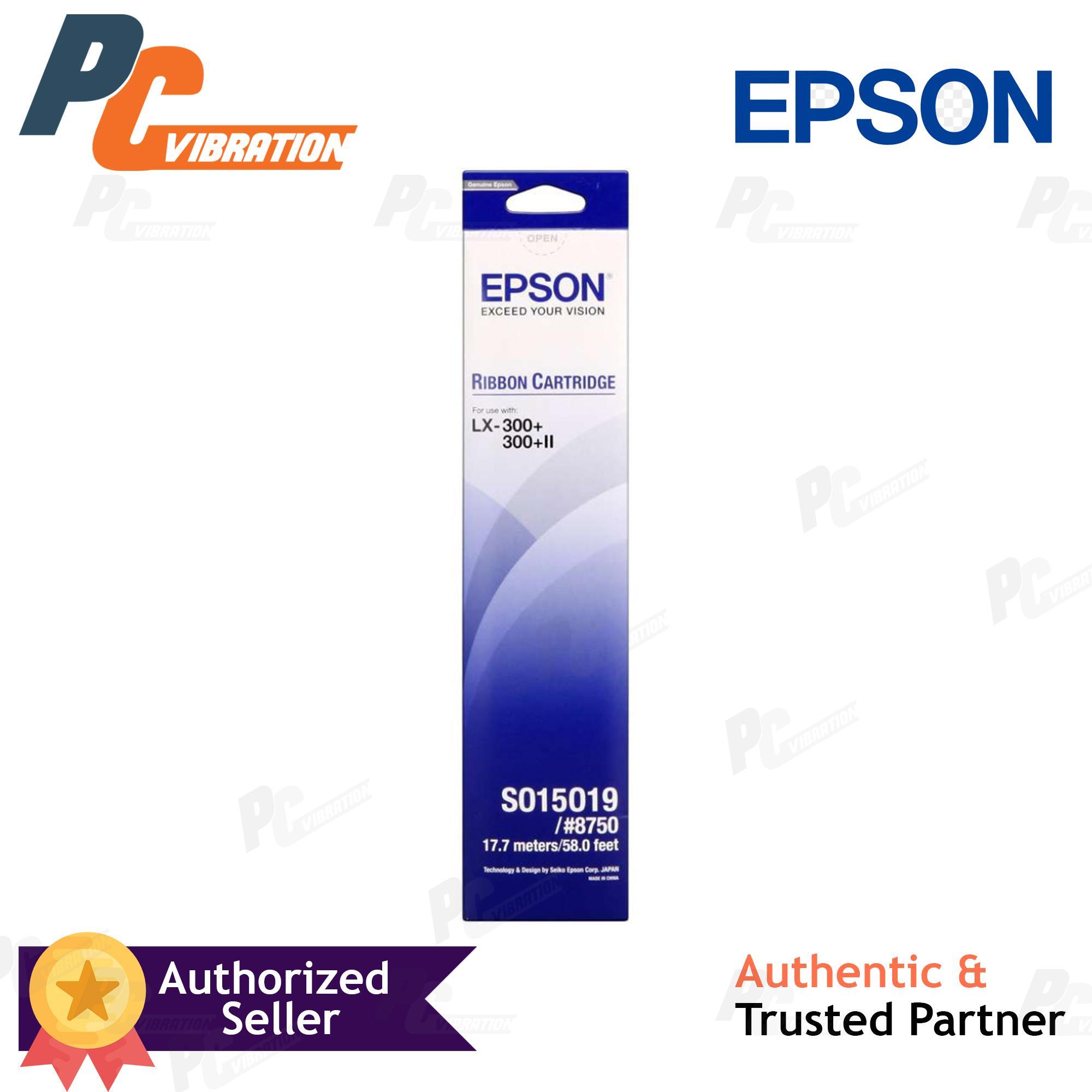 Harga Jual Epson Philippines Epson Dot Matrix Printer For Prices