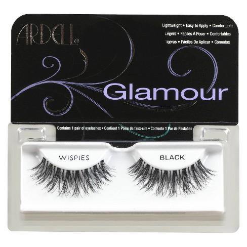 3d0c499ba94 Ardell Philippines - Ardell False Eyelashes for sale - prices ...
