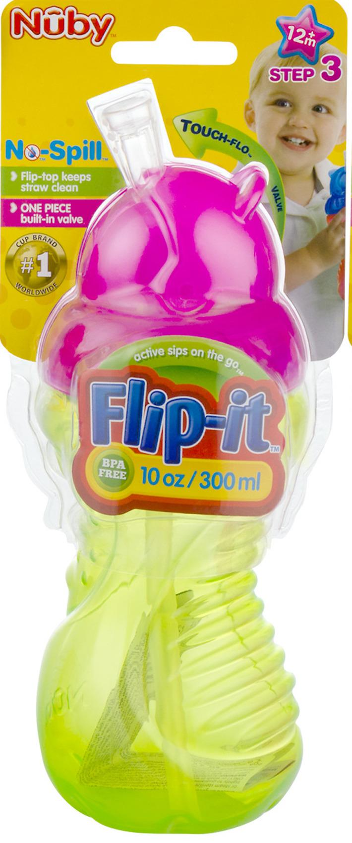 Feeding Cups For Sale Baby Cup Online Brands Prices Pigeon Bpa Free Set Mini 6m Nuby Flip It Easy Grip With Flo Straw Sippy 10 Oz