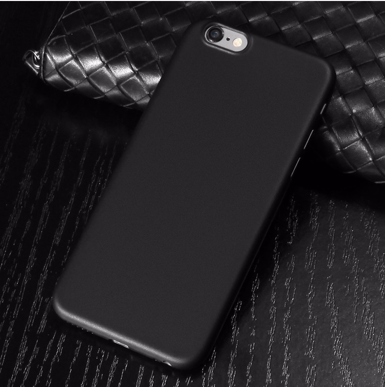 brand new bf3d9 2b884 [READY STOCK]Original CAFELE Phone Cases for Iphone 6s Case Micro Scrub  Candy Colors PP Cover for Apple Iphone 6 Plus Fashion Flexible Shell(for 6  6s ...