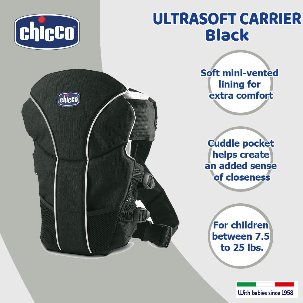 f0f14feaaec5 Chicco Philippines - Chicco Baby Carrier for sale - prices   reviews ...