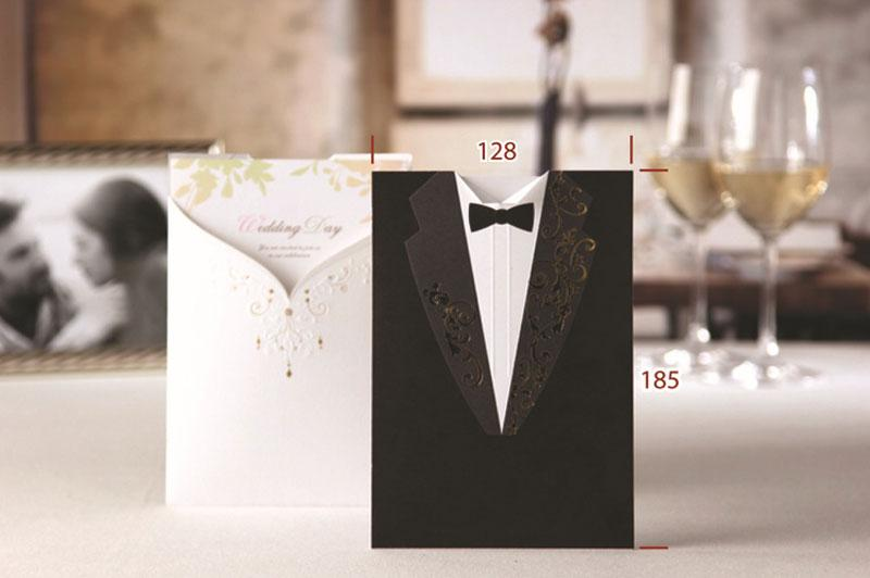 Invitation Cards for sale - Party Cards online brands, prices ...