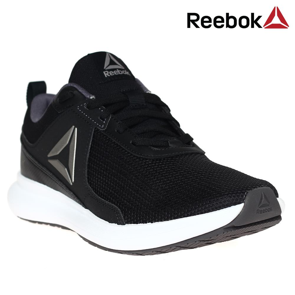 6a6ba40cb616cc Reebok Philippines  Reebok price list - Shoes