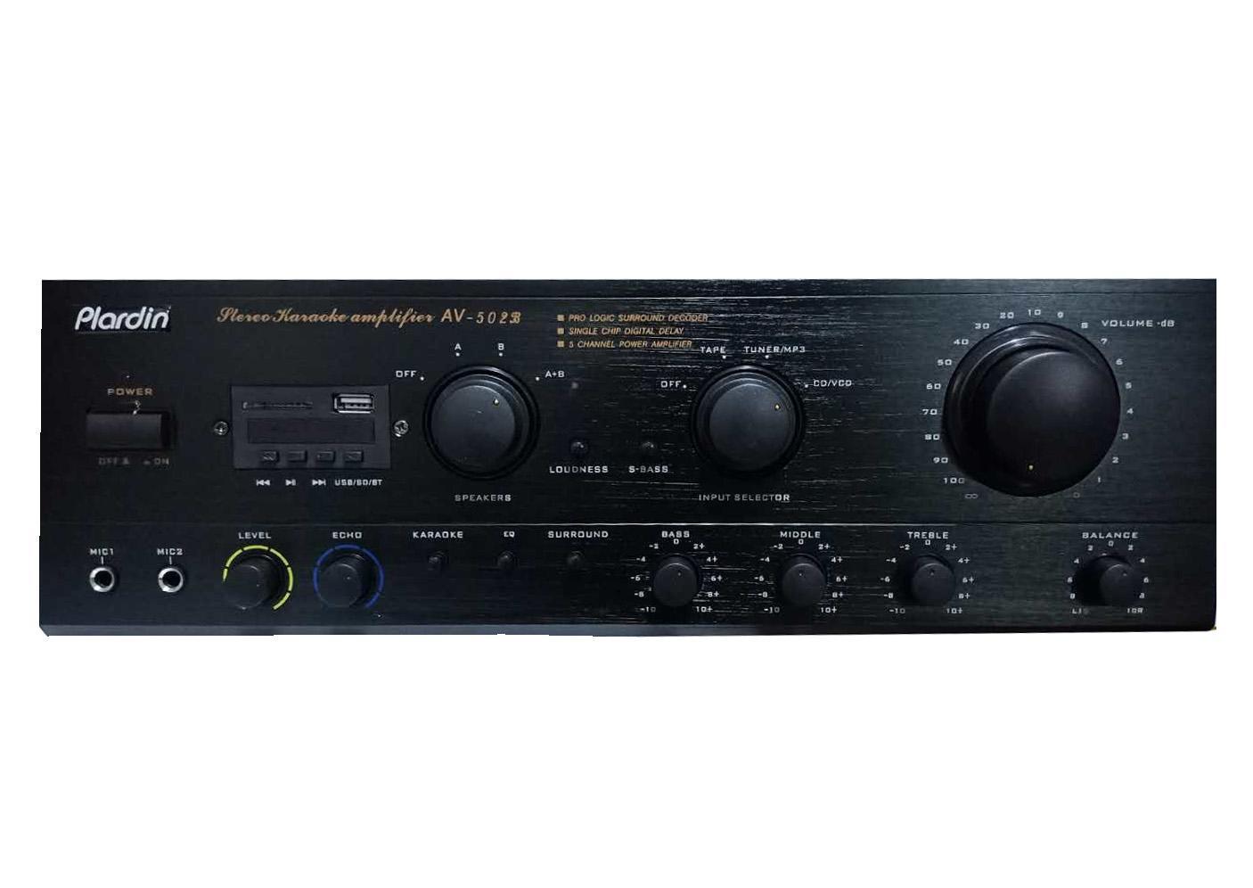 Philips Amp 740i On A Wiring Diagram - Wiring Schematics on