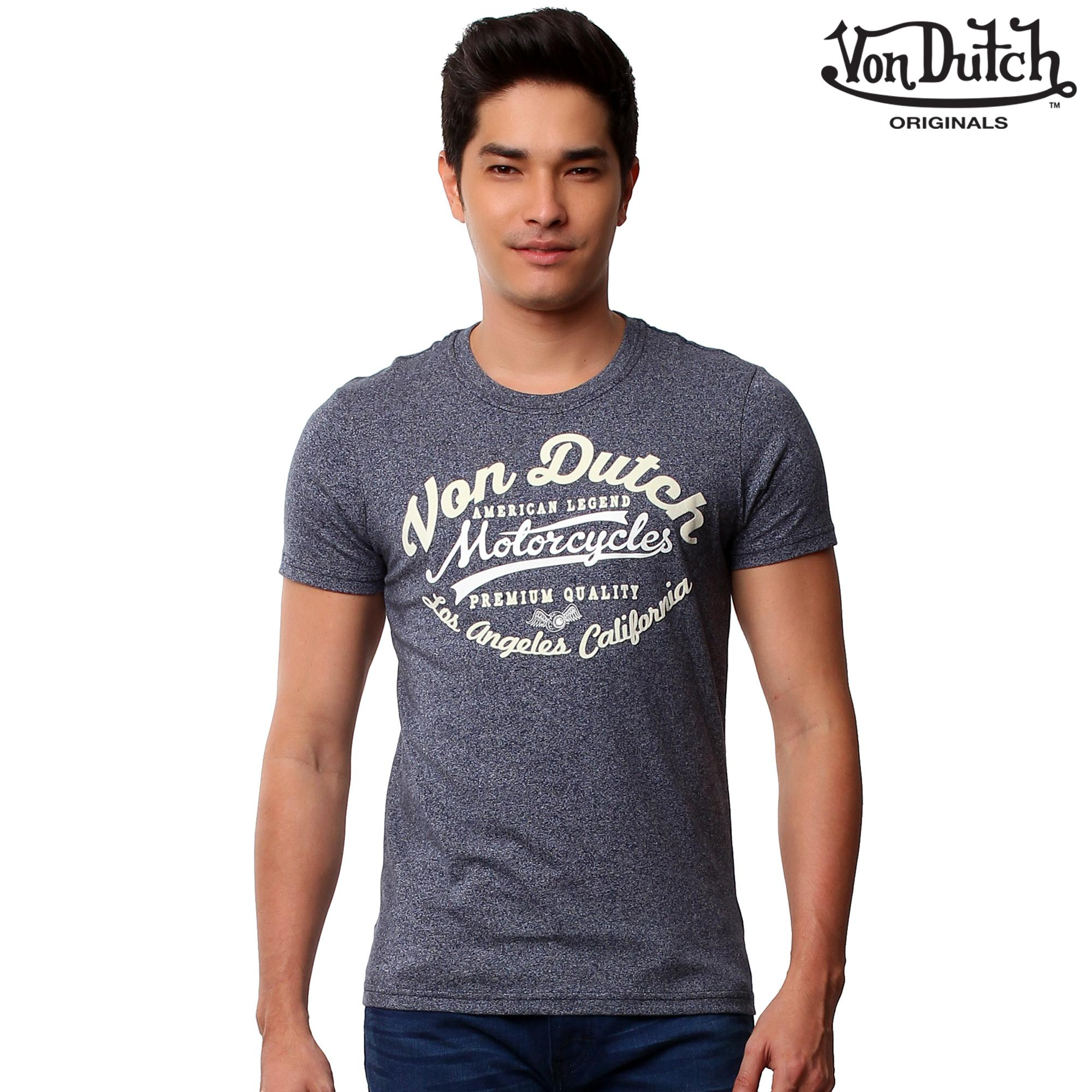 Von Dutch Philippines Von Dutch Price List Von Dutch Fashion