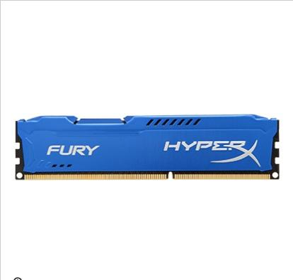 Ram For Sale Computer Ram Prices Brands Specs In Philippines