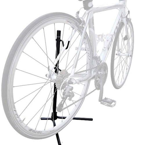 Bt0267 Bike Maintenance Vertical Stand Display Rack Hanger Carrier By Bike Tiangge.