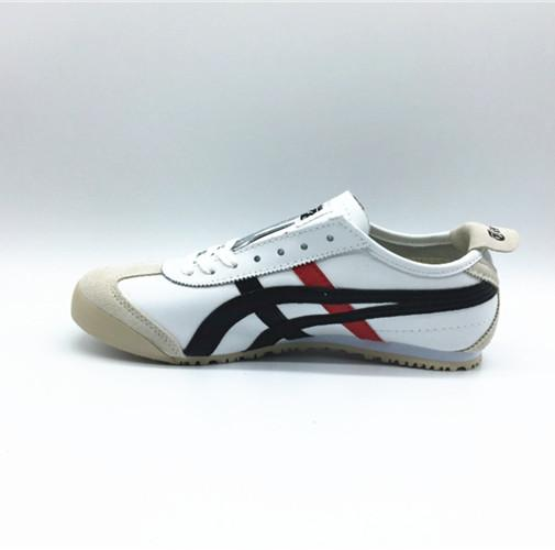 4ff260a73f Running Shoes for Women for sale - Womens Running Shoes Online Deals ...