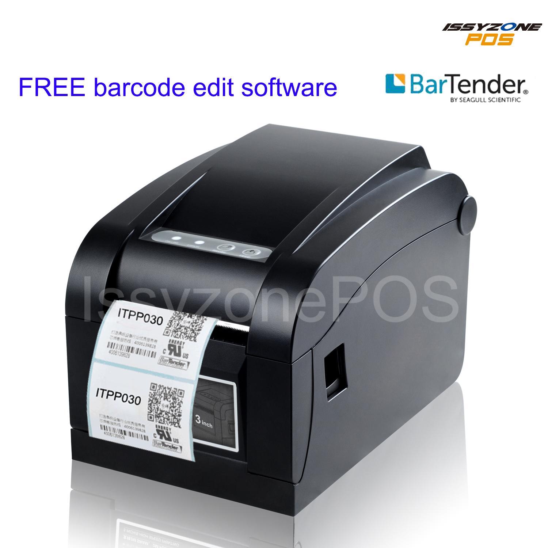 Labeling for sale label printer prices brands specs in philippines lazada com ph