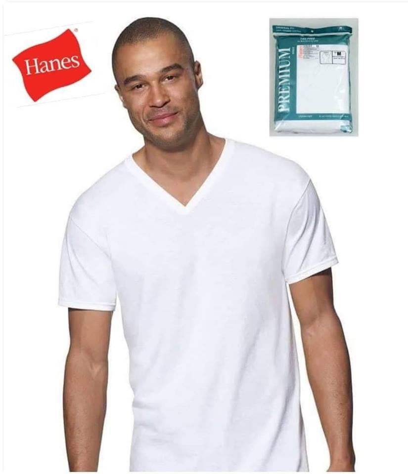 Hanes Philippines Hanes Price List Men S Underwear Tops For