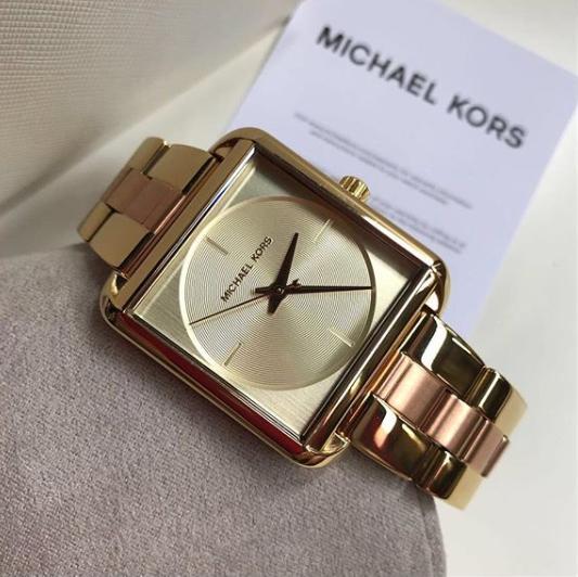 49f21d2fbc7 Michael Kors Philippines -Michael Kors Watches For Women for sale ...