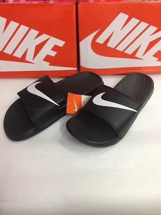 149d93d520baf Casual Slippers for Men for sale - Mens House Slippers online brands ...