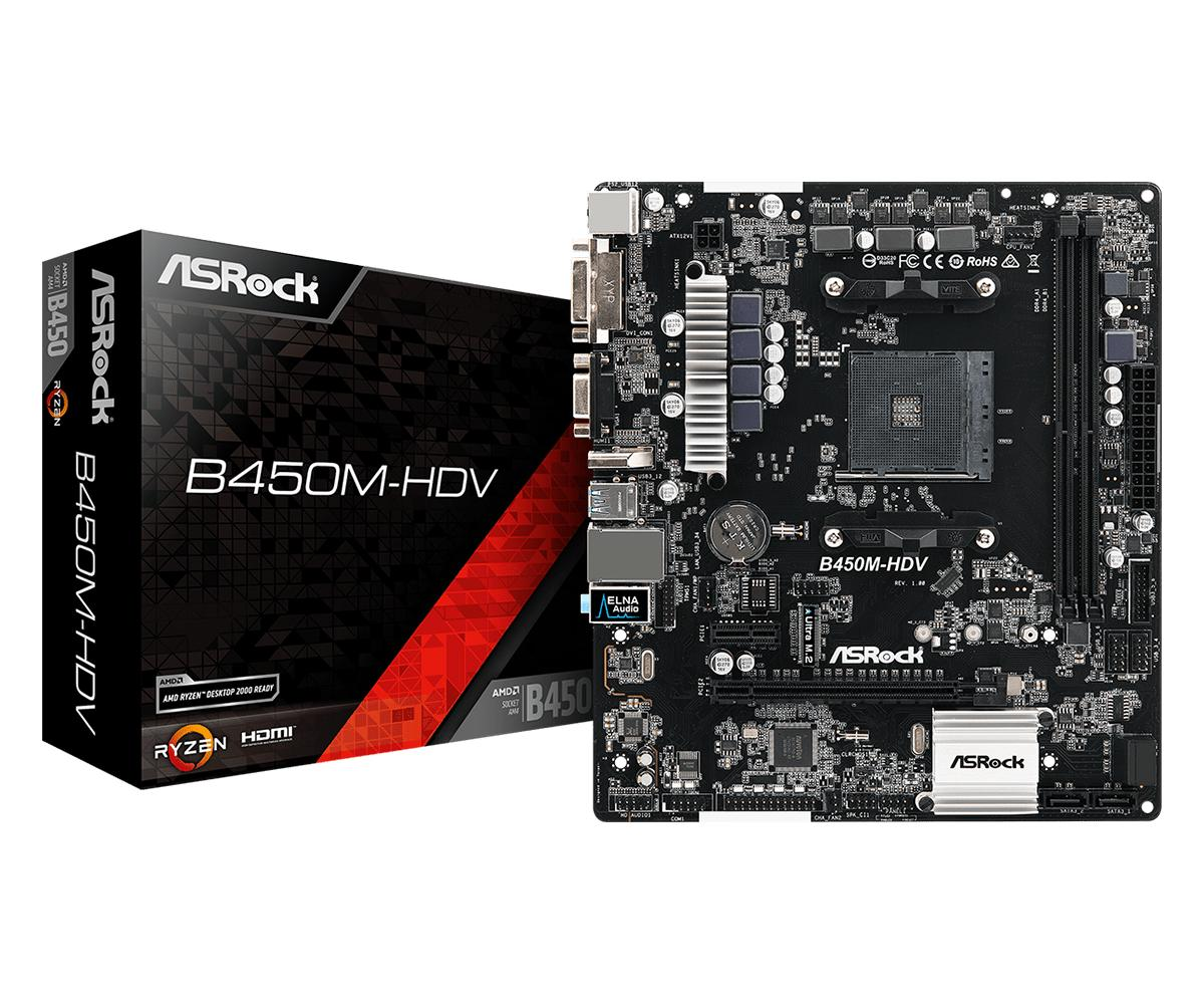 Asrock 770iCafe AMD All-in-1 Drivers for Windows Download