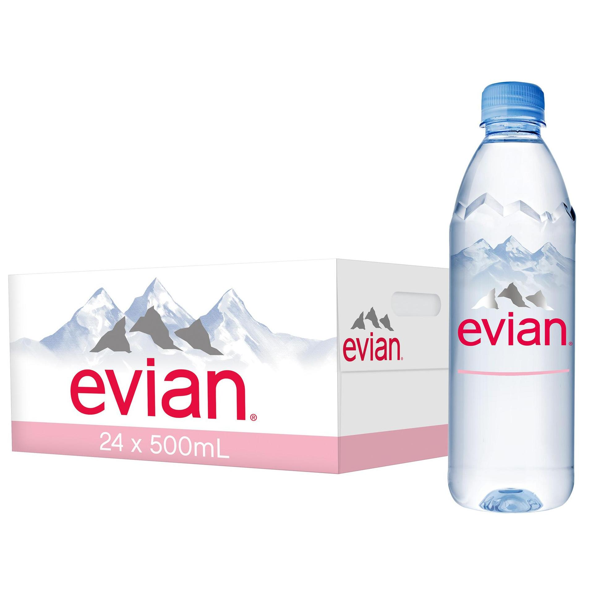 Water brands - Drinking Water on sale, prices, set & reviews in