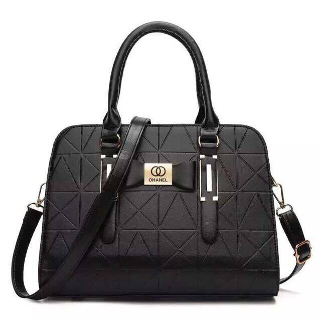 637e7347ad8 Bags for Women for sale - Womens Bags online brands