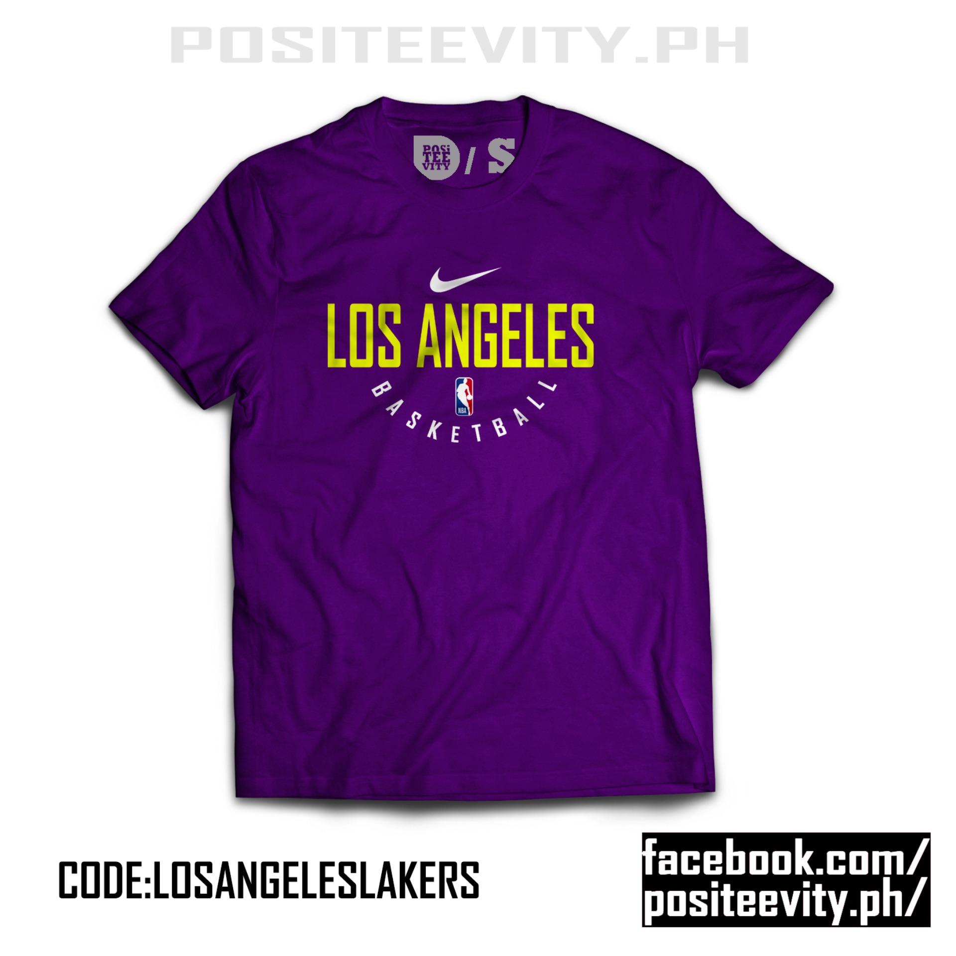 3407953aa67 NBA Philippines: NBA price list - Merchandise Shirt, Jersey ...