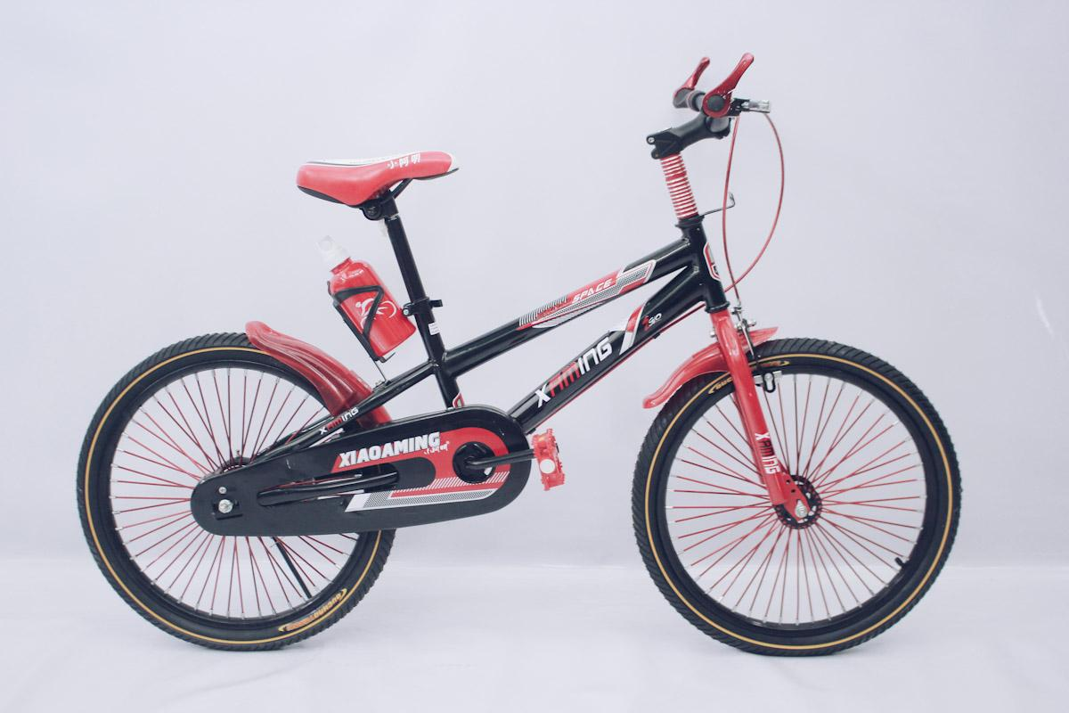 Mountain Bikes For Sale Mountain Bicycle Online Deals Prices In