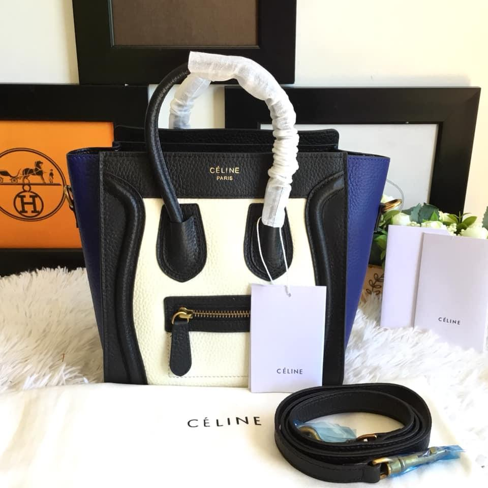 5f391cfcbb8 Celine Philippines -Celine Bags for Women for sale - prices ...