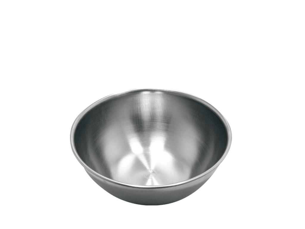 66bed0d544c Prep Bowls for sale - Prepping Bowl prices