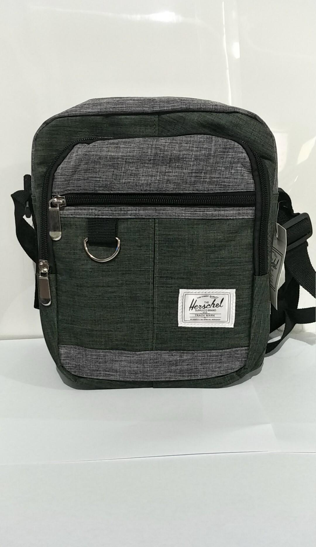 Sling Bag Body Travel