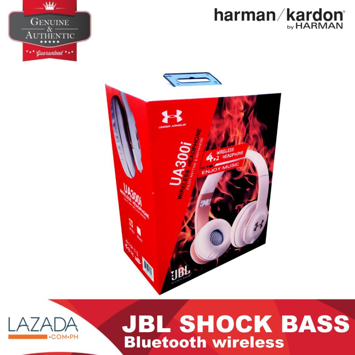 Harman Kardon Philippines: Harman Kardon price list - Harman Kardon