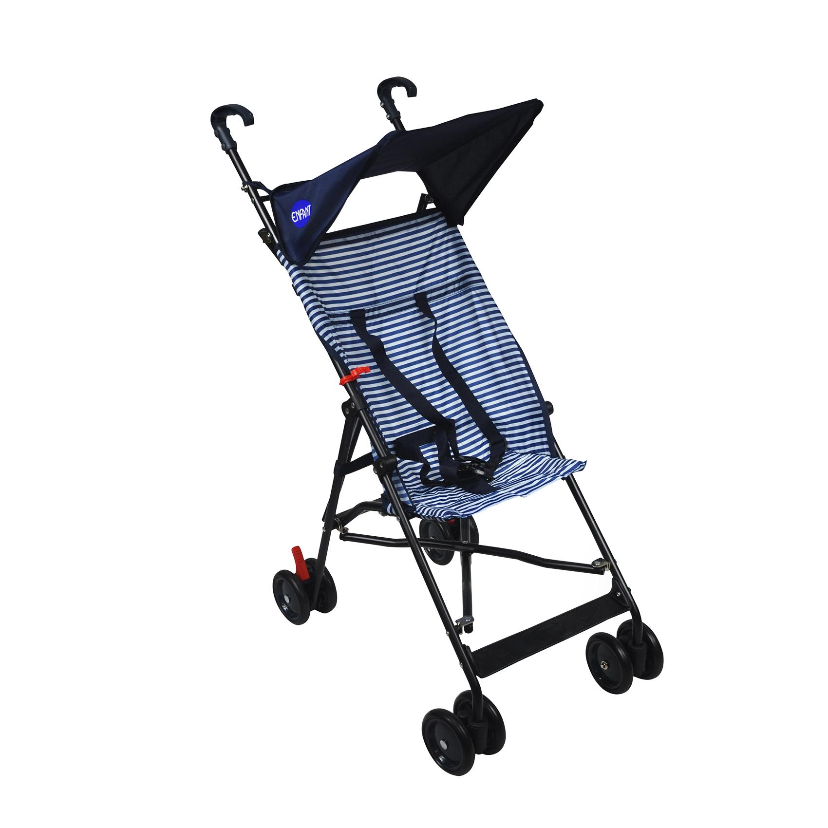 Baby Prams For Sale Pram Strollers Online Deals Prices In