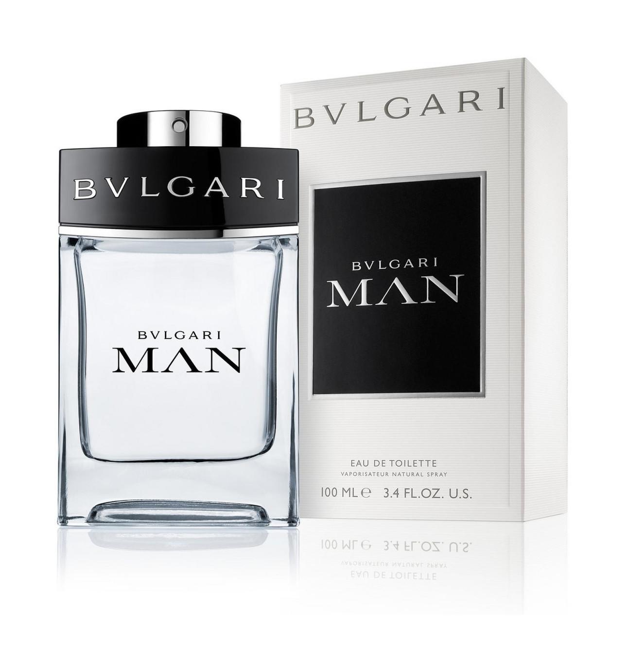 Mens Cologne Brands Fragrance On Sale Prices Set Hermes Terre D Eau Tres Fraiche For Men Edt 125ml Bvlgari Man De Toilette 100ml