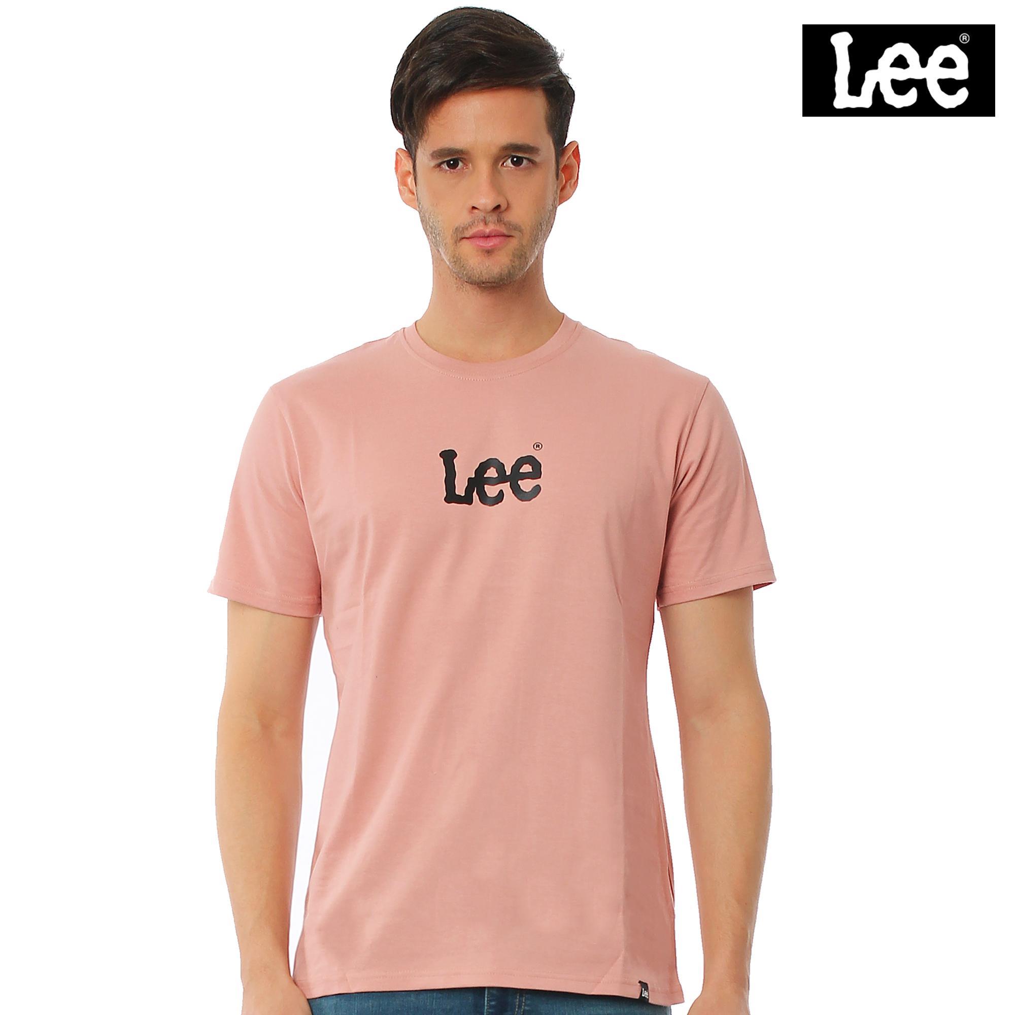 efbb26aaa8 Lee Philippines  Lee price list - Lee Shirts