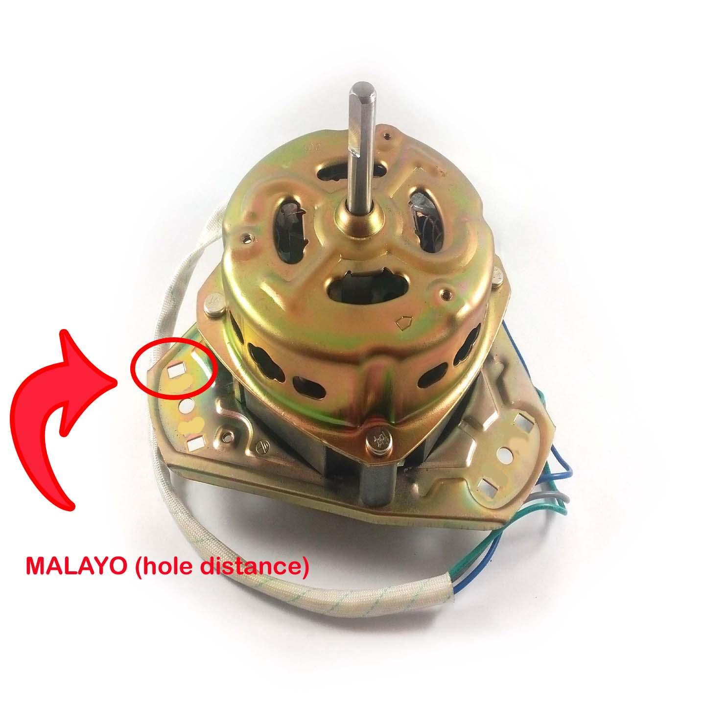 Washer Dryer Accessories For Sale Parts Prices Straight A Washing Machine Motor Wiring Spin Copper 220 V 50 60 Hertz Capacitor 5 Uf